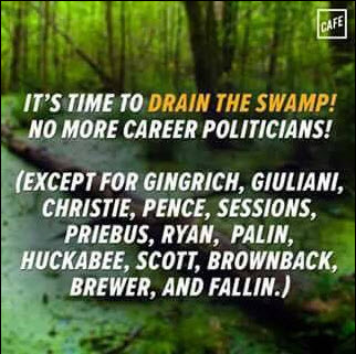 SwampBecameCesspool