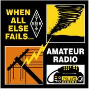 When All Else Fails, Amateur Radio